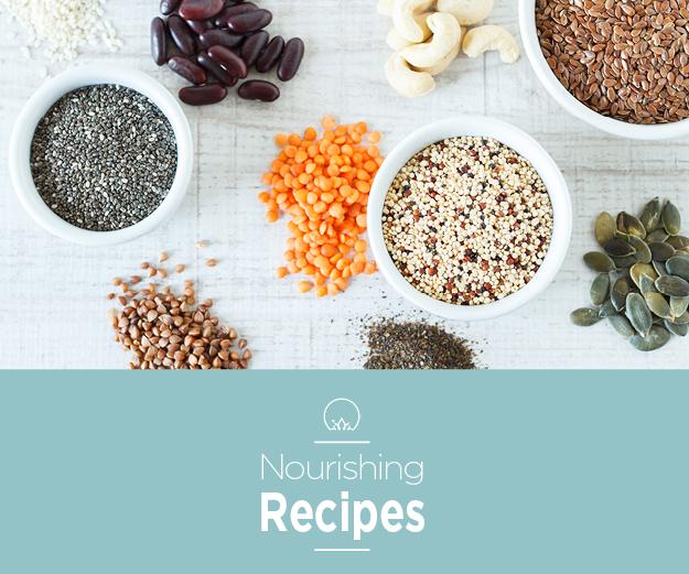 sidebar-recipes-150.jpg